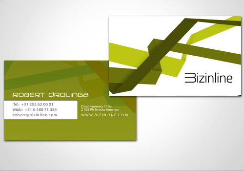20 brilliant business card designers on designcrowd bizinline business card reheart Image collections