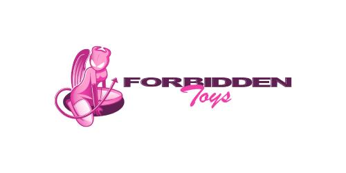 Canada online sex store