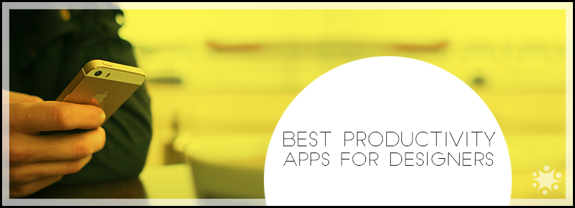 10 of the Best Productivity Apps for Designers