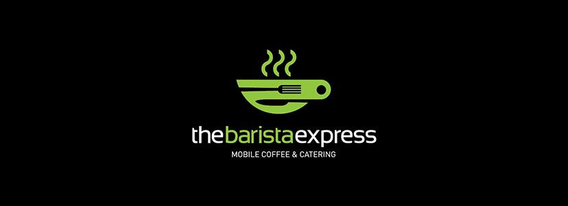 Bien-aimé 20 Cool Crowdsourced Cafe & Restaurant Logos NC75