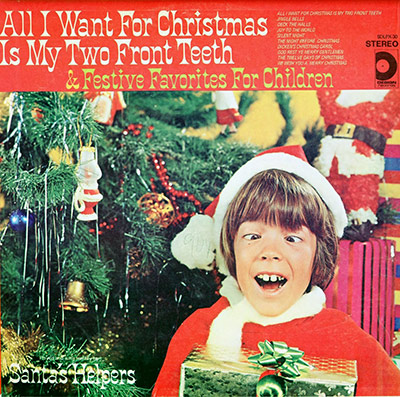 Christmas Album Cover Images.25 Hilariously Terrible Christmas Album Covers