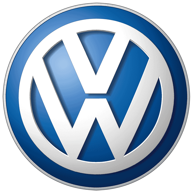 25 Famous Car Logos Of The World S Top Selling Manufacturers