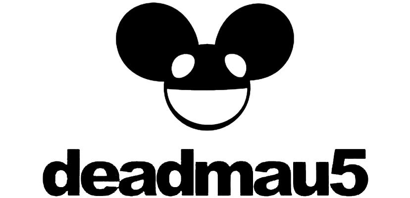 logos para dj hd awesome graphic library