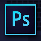 Best Keyboard Shortcuts To Speed You Up In Photoshop
