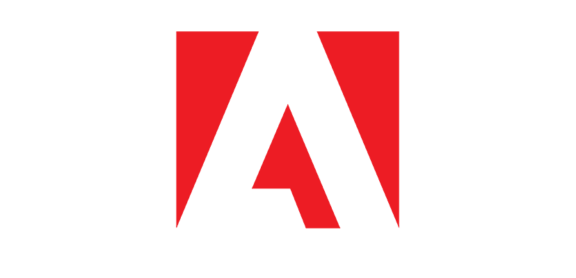 Adobe Logomark