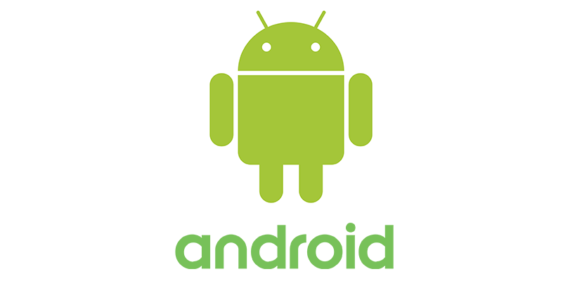 Android Combination Mark