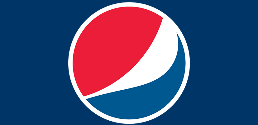 pepsi scope Start studying strategic management final exam learn vocabulary, terms, and more with flashcards, games, and other study tools.