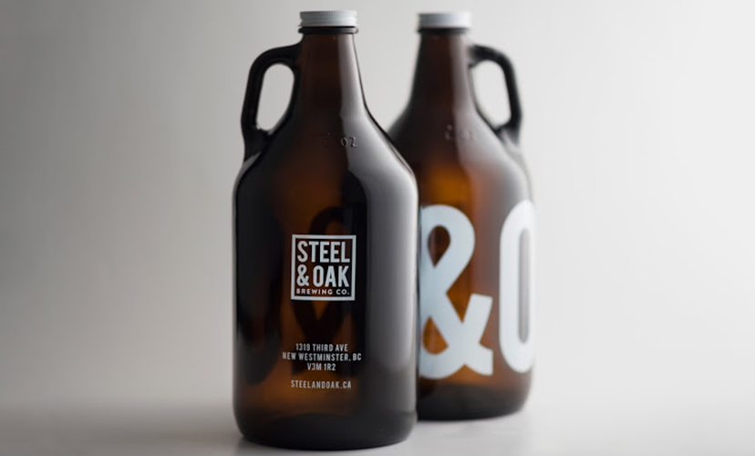 What Are Margins On Craft Beer