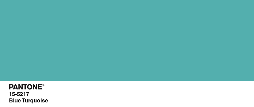 Image result for pantone color of the year list