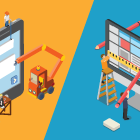 App Or Responsive Website? What Does Your Business Really Need? blog thumbnail