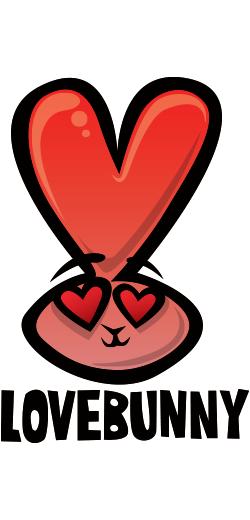 30 Lovingly Designed Heart Shaped Logos To Celebrate Valentine S Day