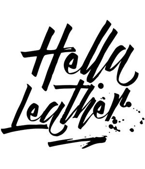 Logo Design By Ana
