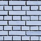 20 Refreshing Blue Logos In Tribute To Pantone's Serenity