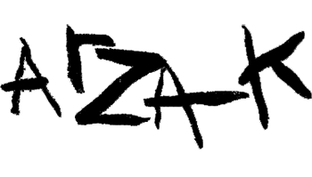 Design de Logo pour Arzak | San Sebastián, Espagne