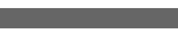 Design de Logo pour Le Bernardin | New-York, USA