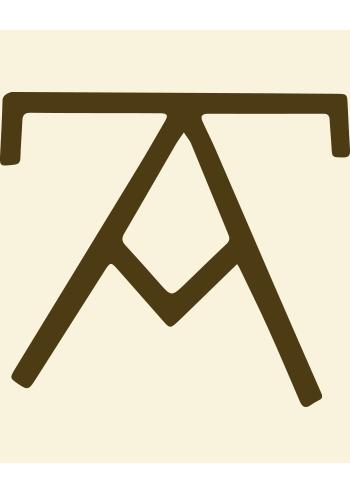 Design de Logo pour Azurmendi | Larrabetzu, Espagne
