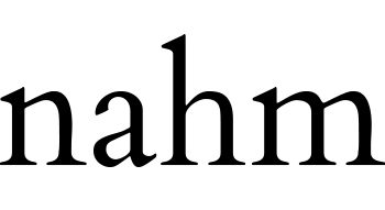 Design de Logo pour Nahm | Bangkok, Thailande