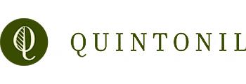 Design de Logo pour Quintonil | Mexico, Mexique