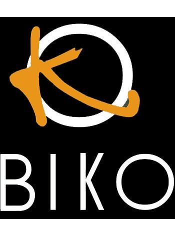Design de Logo pour Biko | Mexico, Mexique