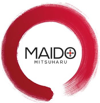 Design de Logo pour Maido | Lima, Perou