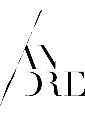 Design de Logo pour Restaurant André | Singapour