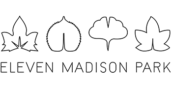 20 Outstanding Logos Of The Worlds Most Famous Restaurants