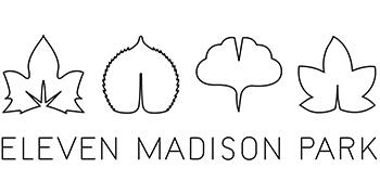 Design de Logo pour Eleven Madison Park | New York, USA