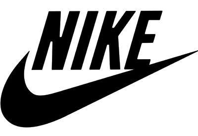 18 black logos from the worlds top 100 companies logo design for nike altavistaventures Images
