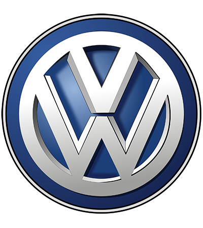 Marks Auto Mart >> Why 61 of the World's Top 100 Companies Choose Combination Marks For Their Logo