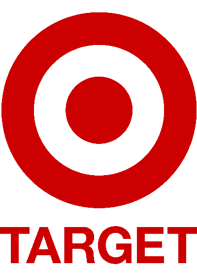 41 Of The World S Most Successful Brands Use A Single Color In Their
