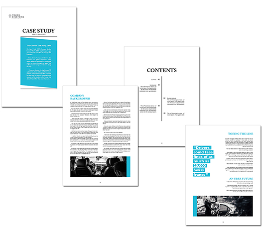 a designer s guide to using grid layout in projects