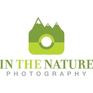 20 wildlife nature photographer logos 20 wildlife nature photographer logos