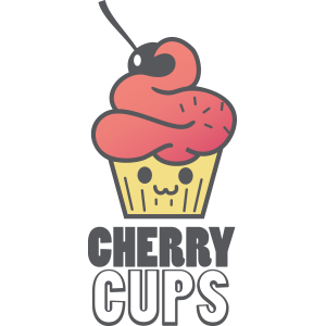 Cupcake Logo Design By Logogo