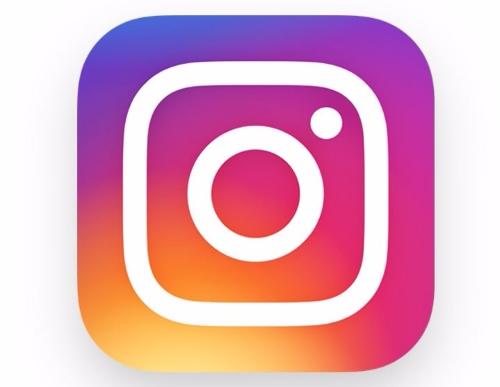 Bildergebnis für instagram logo jpg