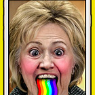 Politicians Pose For Hilarious Snapchat Photos