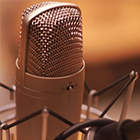 20 Top Business Podcasts To Inspire Entrepreneurs And Startup Owners blog thumbnail
