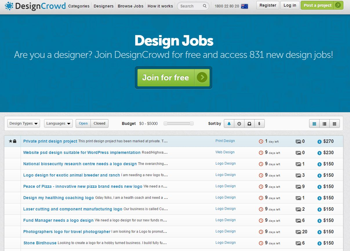 Freelance web design jobs from home home furniture design freelance invitation design jobs freelance web design jobs from home stopboris Choice Image
