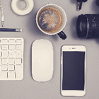 7 Tips for Designing a Website that Ranks in Google blog thumbnail
