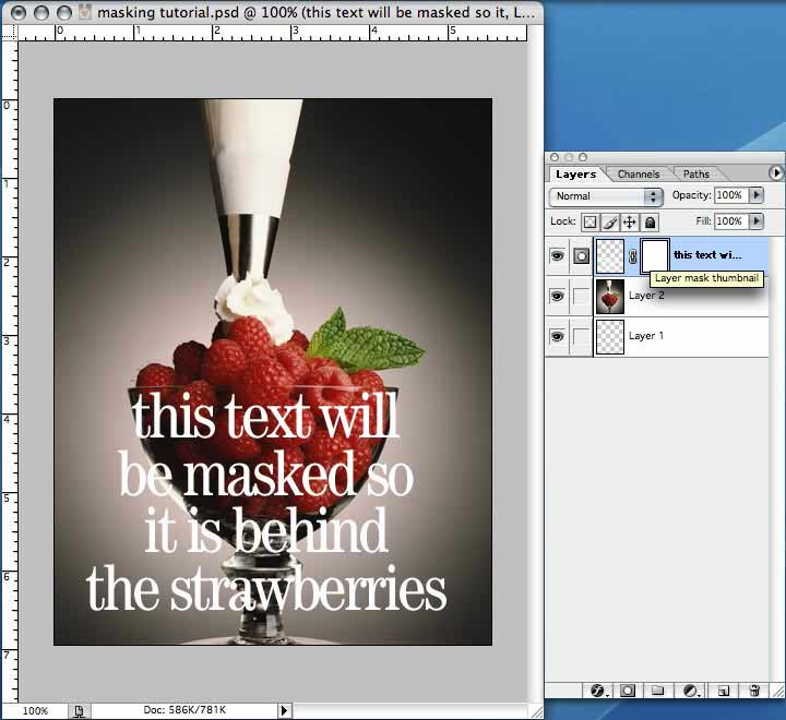 how to move a layer to another tab in photoshop