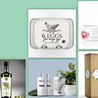 25 Awesome Packaging Designs blog thumbnail
