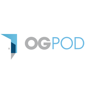 30 Top Podcast Logos And Cover Art Designs
