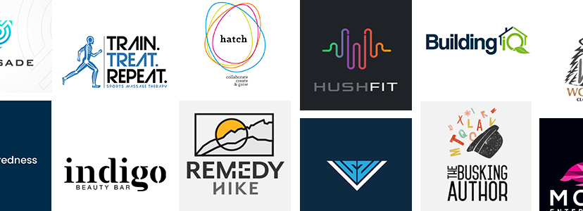 Tips For Designing Your Company Logo