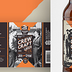 How To Produce The Perfect Packaging For Your Products blog thumbnail
