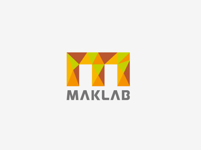60 3D Printing Logo Ideas for Makers, Manufacturers, and Startups