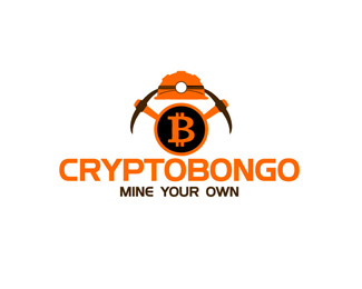 62 Cryptocurrency Logo Ideas For Altcoin Bitcoin Blockchain Icos And Crypto Startups