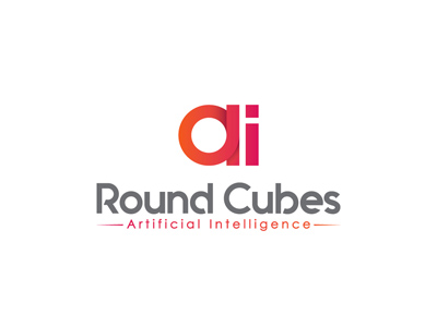 6b4a1826b 70 Artificial Intelligence Logo Ideas for Pioneering AI Companies