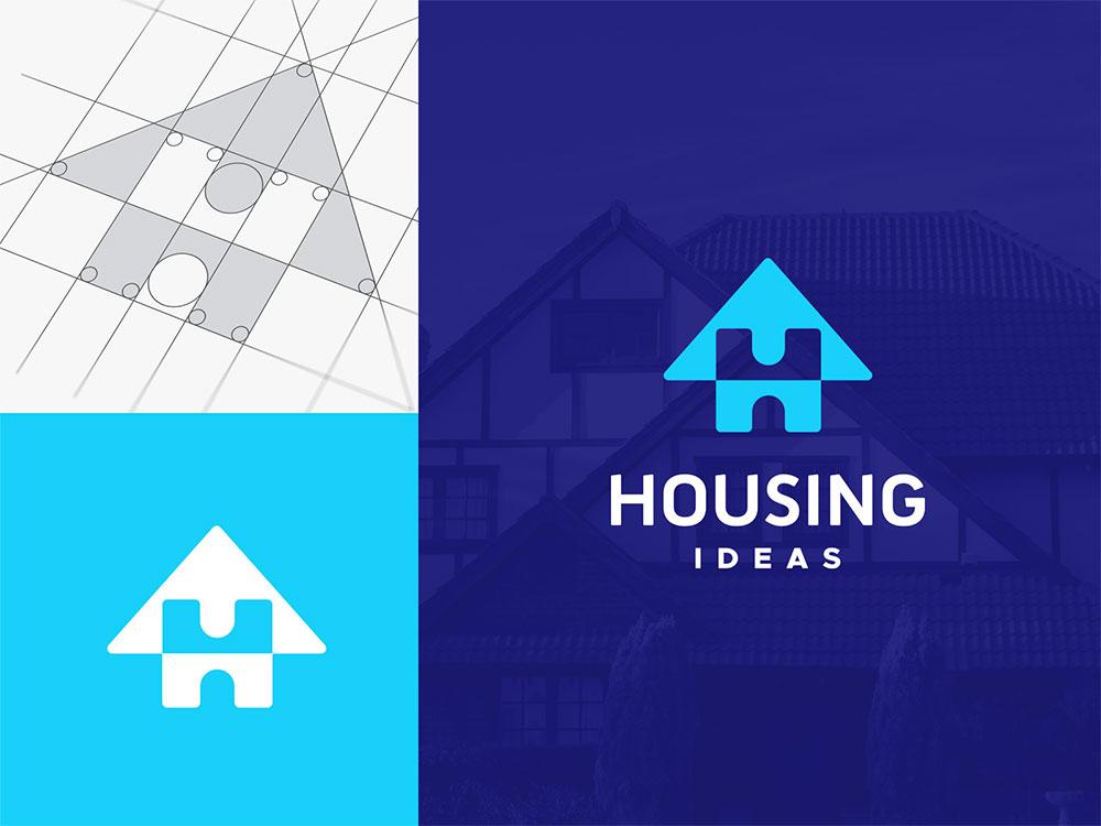 118 Logo Design Ideas For 2019:  A Beginner's Guide