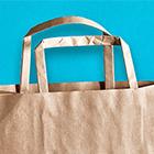 Four Ways Graphic Design Influences Shopping Decisions