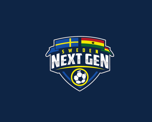 50 soccer logo ideas to celebrate the football world cup