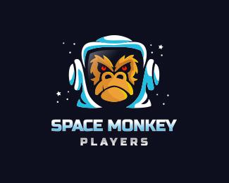 80 Gaming Logos For eSports Teams and Gamers
